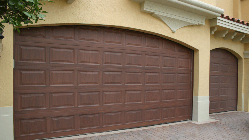 Garage door repair maple bluff wi pro garage door service for Residential garage door repair
