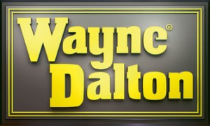wayne dalton madison wi